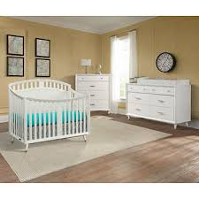 Nursery Furniture Collections | Costco