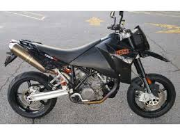 ktm supermoto 950 super moto motorcycles for sale cycletrader com