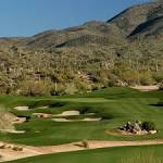Geronimo Course at Desert Mountain Golf Club in Scottsdale ...