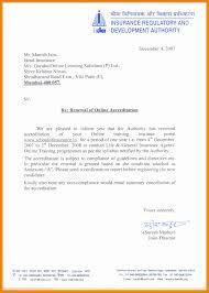 7 Certificate Format In Hindi Besttemplates Besttemplates