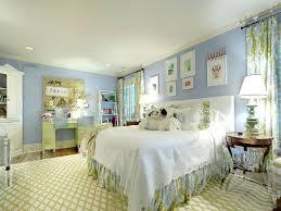 Blue And White Bedroom Blue And White Bedroom Decorating Ideas Along ...