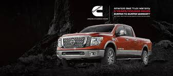 2018 nissan xd diesel. unique diesel 2017 nissan titan xd truck side view shown in forged copper for 2018 nissan xd diesel