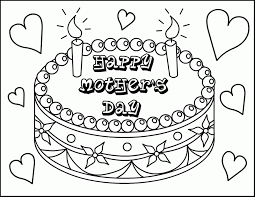 It develops fine motor skills, thinking, and fantasy. May Day Coloring Sheets Coloring Home