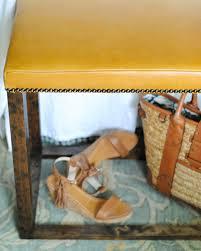 Diy Coat Rack Bench Bedroom Design Garden Bench Plans Built In Storage Bench Indoor 66