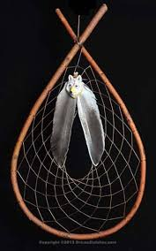 How To Make Authentic Dream Catchers Chippewa Dream Catchers Dreamcatcher Exequy's Blog 100 77