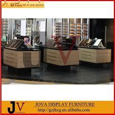 Mac Makeup Display Stands Interesting High Quality Makeup Display Stands For Cosmetic View Makeup Display