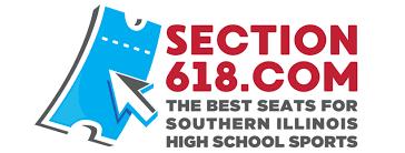Section618.com - Reviews | Facebook