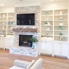 best 25 fireplace tv wall ideas on stone fireplace makeover fireplace redo and fireplace diy makeover