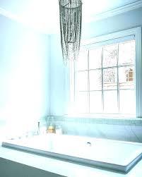 chandelier over bathtub chandelier over bathtub chandelier over tub code bathtubs chandelier above bathtub chandelier over chandelier over bathtub