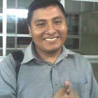 Renzo Ivan Alvarez Bernardo | Universidad Nacional Mayor de San Marcos -  Academia.edu