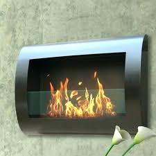 wall fireplace costco wall mounted fireplace wall mounted electric fireplace wall mount fireplace costco