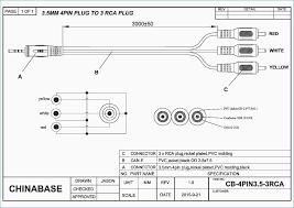 2000 chevy blazer wiring diagram best of 36 unique 1999 chevy blazer 2000 s10 blazer wiring diagram at 2000 Chevy Blazer Wiring Diagram