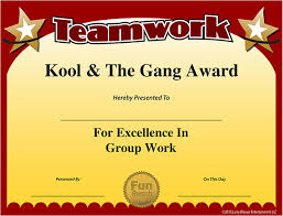 Funny Awards At Work Free Printable Certificates Funny Printable Certificates