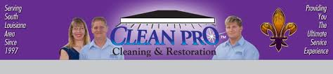 cleanproheading2br serving the south louisiana area since 1997 baton rouge