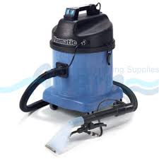 numatic ctd570 2 industrial carpet upholstery cleaner