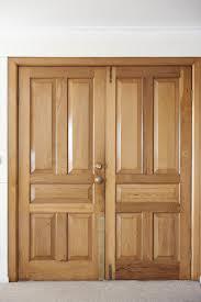 closed door clipart. Closed Door Clipart O