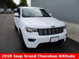 2018 jeep grand cherokee altitude. contemporary grand 2018 jeep grand cherokee altitude suv  on jeep grand cherokee altitude