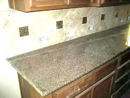 laminate edge repair s sheets main kitchen menards countertops countertop cost stock reviews mai menards laminate countertops