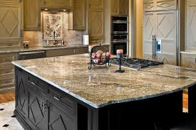 Quartz Kitchen Countertop The Benefits Of Engineered Stone Countertops Countertop Guides
