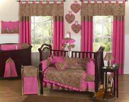 baby girl room ideas brown baby girl furniture ideas