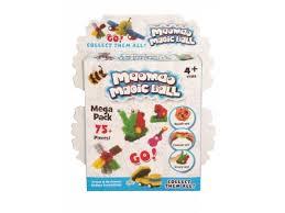 Детские товары <b>Maomao Magic Ball</b> - купить в детском интернет ...