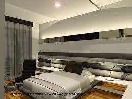 Ideas Of 70 Most First Class Contemporary Master Bedroom Designs Design  About Master Bedrooms Designs Photos