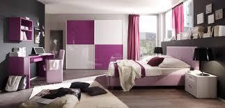 Deko Schlafzimmer Grau Weiß Ideen Gestaltung Schlafzimmer