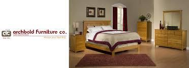 chicago bedroom furniture. Fine Furniture Archbold Furniture At Darvin Inside Chicago Bedroom T