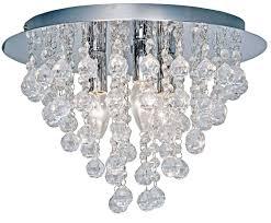 Amazing Esszimmer Lampe Ikea Vs Das Beste Von 25