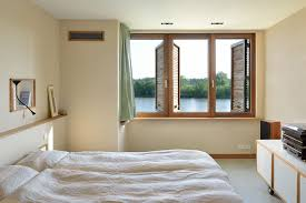 Bedroom Windows Designs Excellent Window Design Giving The Best Outside  View From Extraordinary