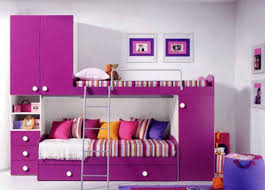 cool teen girl bedrooms. Decorating Impressive Girls Bedroom Ideas For Small Rooms 2 Creative Of Girl Bedrooms Cool Teen Room