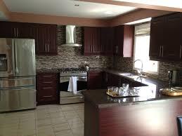Double Oven Kitchen Design Kitchen Designs Modern Small Kitchen Table White Cabinets Green