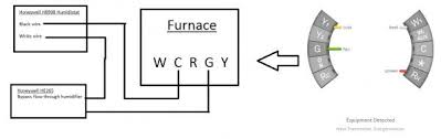 wiring diagram for lennox furnace wiring image lennox gas furnace wiring diagram lennox wiring diagrams on wiring diagram for lennox furnace