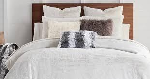 koolaburra by ugg ugg comforter sets