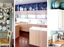 Amazing ... Captivating Above Kitchen Cabinet Ideas And Ideas Above Kitchen Cabinet  Space Decorating Files Mmobays Co ...