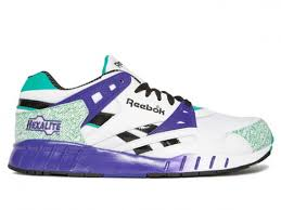 reebok hexalite. reebok hexalyte - purple hexalite