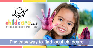 baby advertising jobs childcare jobs childcare co uk