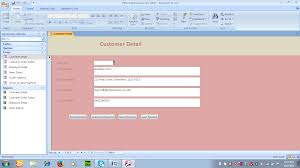 database design concept assignment database assignment help tgah database design concept assignment database assignment help top grade assignment help top grade