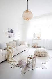 Interior Design For Living Rooms 17 Best Ideas About Scandinavian Living Rooms On Pinterest
