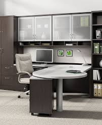 custom made office furniture. custom made office workstations for any space at birdseye furniture in vancouver u0026 port moody customize your with great