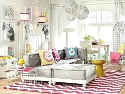 cool couches for bedrooms.  For Teen  Inside Cool Couches For Bedrooms D