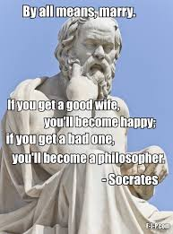Greek Philosophers Quotes Cool Greek Philosophers Punch Line Joke Silly Bunt