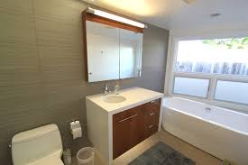 wall lights awesome modern vanity lights home depot bathroom