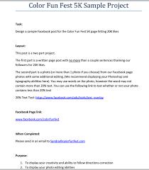 Email Resume Cover Letter Attachment Adriangatton Com