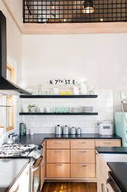 Washi Tape Kitchen Cabinets Furniture Bistro Table And Chairs Welcome Sign Washi Tape Ideas