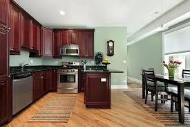 dark green painted kitchen cabinets. Green Painted Kitchen Cabinets Large Size Of Cherry Light Colors To Paint . Dark