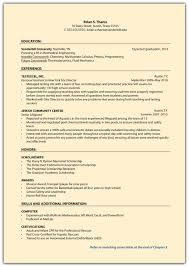 Free Resume Writing Services In India About Us PhD Thesis Writing Support Free India Resume Search Two 72
