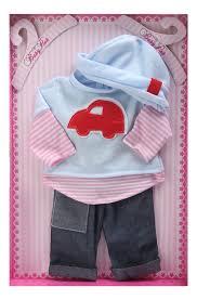 <b>Одежда для кукол Loko Toys</b> - купить одежду для кукол Локо тойс ...