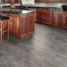 golden select rockport rigid core spc luxury vinyl flooring tiles with foam underlay 1 49 m² per pack