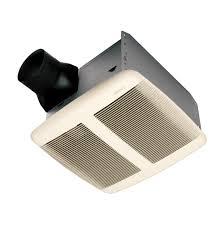 90 cfm 1 0 sone qtre bath ventilation fan